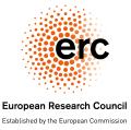 ERC_med.png