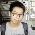 Xianquan Chen v2.jpeg.jpg